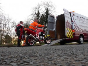 Motorcycle Recovery_2