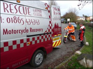 Motorcycle Recovery_3