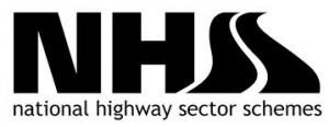 NHSS17 logo