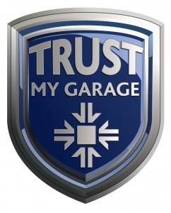 RMI TMG Logo -016877