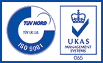 tuv-uk-ukas